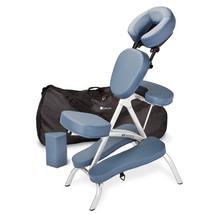 EarthLite Vortex Massage Chair Package - £282.52 GBP