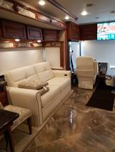 2017 WINNEBAGO JOURNEY 36M FOR SALE IN Muscatine, IA 52761 image 7