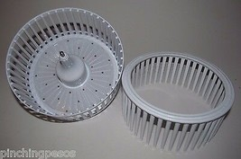Replacement Juice Extractor Basket Parts for Bravetti Food Processor KP80B - $12.82
