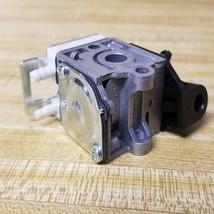 A021001352 Genuine Echo / Shindaiwa Carburetor RB-K85 PB-251 PB-265L PB-265LN - $49.99