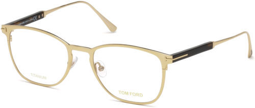 f20ce258b9147 Authentic Tom Ford Eyeglasses TF5483 028 and 40 similar items. 12