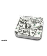 Skin Decal Wrap for Apple Mac Mini Desktop Computer Graphic Protector BA... - $14.80
