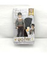 Harry Potter FYM50 Harry Doll - $15.99
