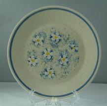 Lenox Dewdrops Salad Plate - $9.62