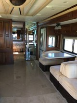 2007 Monaco Dynasty Queen 43 For Sale In Lindstrom, MN 55045 image 5