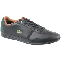57345f7b80cf03 Lacoste Sneaker  2 customer reviews and 173 listings