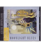 Moonlight Blues [Audio CD] Cecil Welch - $8.92