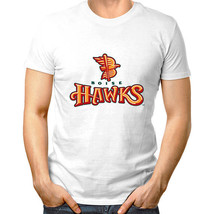 Baseball Northwest League Boise Hawks T-Shirt - £8.59 GBP+