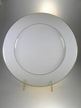 Syracuse China Jamestown Dinner Plate (Multiple... - $10.36