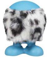JW Pet Company Small Fuzz Cuz Dog Toy, Assorted - $9.79