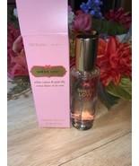 Neuf Victoria's Secret Pur Amour Édition Eau de Toilette Parfum Corps Sp... - $29.58