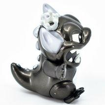 Funko Paka Paka Soup Troop Series 1 Grayscale Bonus Dragon Mini Figure image 4