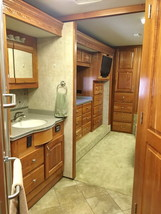2006 Beaver Monterey Pacifica IV for sale by Owner Florence, Az 85132 image 9