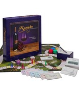 Karafe Wine Tasting Game: The Fun Game to Learn About Wine - $65.77