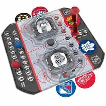 Merchant Ambassador Holdings NHL Dice Popup Game - $20.48