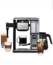 Ninja Coffee Bar Brewer System with Glass Carafe (CF091) New with FREE S... - €122,18 EUR