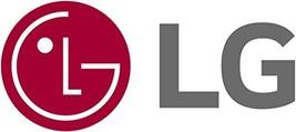 LG EAY33064502 PCB, Power Supply