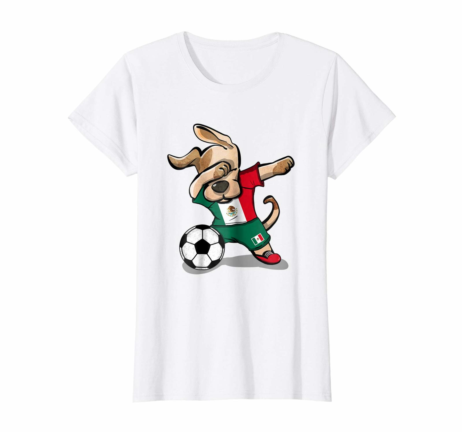 7b2a4706f3b New Shirts - Dog Dabbing Soccer Boy Mexico and 50 similar items.  A1zdawwgrcl. cla 7c2140 2000 7c815brlyhs l.png 7c0 0 2140 2000 0.0 0.0  2140.0