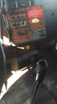 1999 KENWORTH T800 For Sale In Pilot Grove, Missouri 65276 image 5