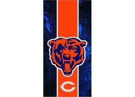 Cornhole Wrap Chicago Bears - $30.00