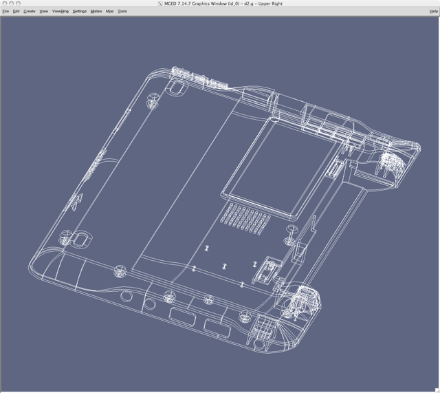 Kitchen Design Software Mac Os X: 2017 Cad Software 3D Solid Modeling Design And 15 Similar