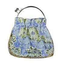 Chinese Handbag Elegant Handbags for Women Clutch Bags