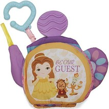 KIDS PREFERRED Disney Princess Belle Soft Book for Babies - $17.80