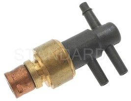 Standard Motor Products PVS118 Ported Vacuum Switch - $30.41