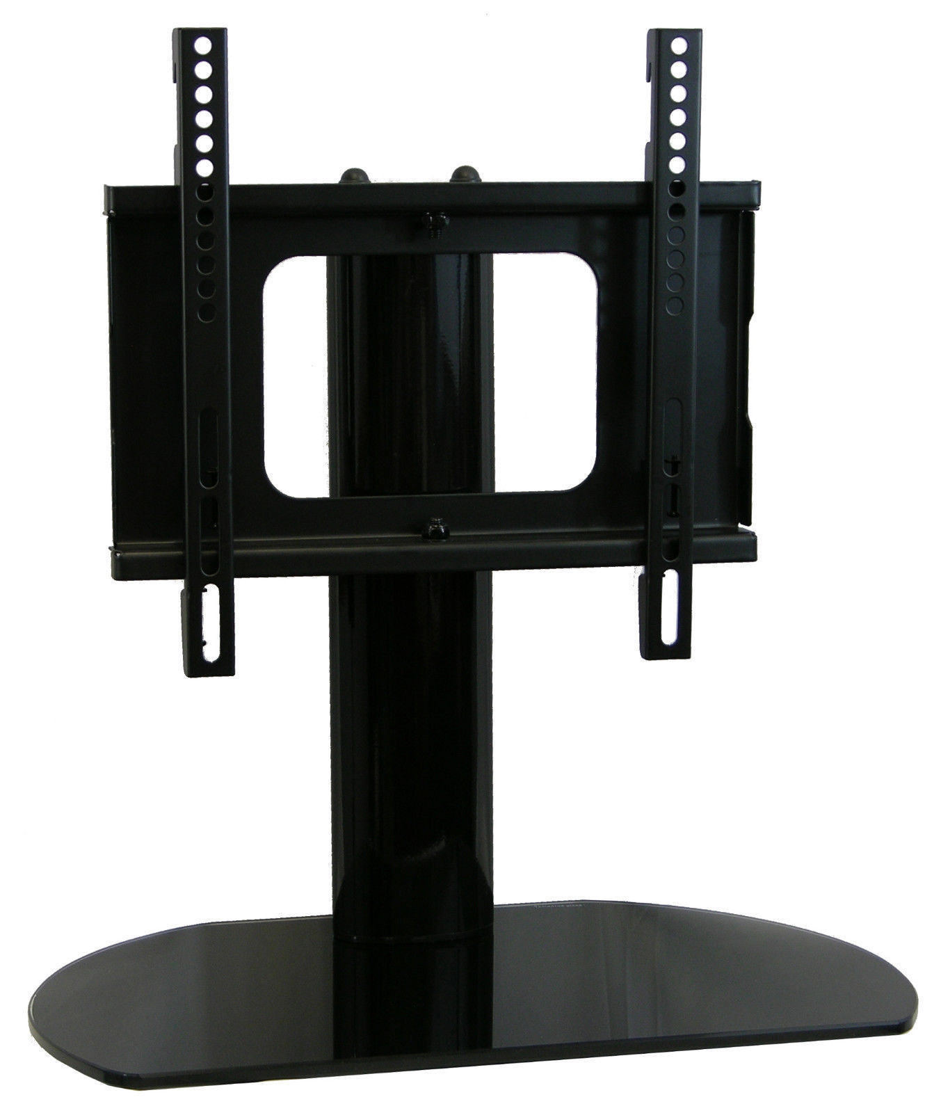 New Universal Replacement Swivel TV Stand/Base for Vizio D24h-C1