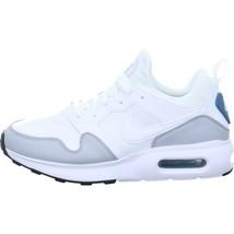 Nike Sneakers Air Max Prime, 876069100 - $236.00