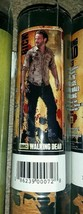 """2013 New sealed The Walking Dead AMC Rick Grimes 30"""" x 76"""" Life Size Wal... - $24.74"""