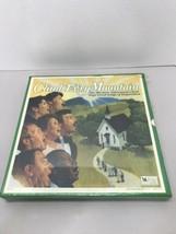 Climb Ev'ry Mountain Mormon Tabernacle Choir 1989 Readers Digest Record ... - £24.32 GBP