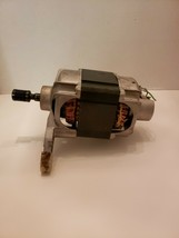 3 Phase Induction Motor- Drive For Automatic Washer CIM 2/55-132/WH-155J-02 - $148.50