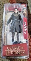 McFarlane Toys Game of Thrones Jon Snow - $19.99