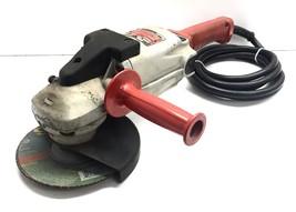 Milwaukee Corded Hand Tools 6065 - $99.00