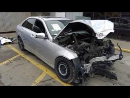 2008-2012 Mercedes C-Class, C300, 3.0L RH Right Exhaust Manifold - $153.45