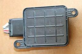 Lexus Toyota Occupant Detection Sensor Module Computer 89952-0w061 image 3