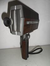 Video recorder BELL & HOWELL OPTRONIC EYE MODEL... - $28.02