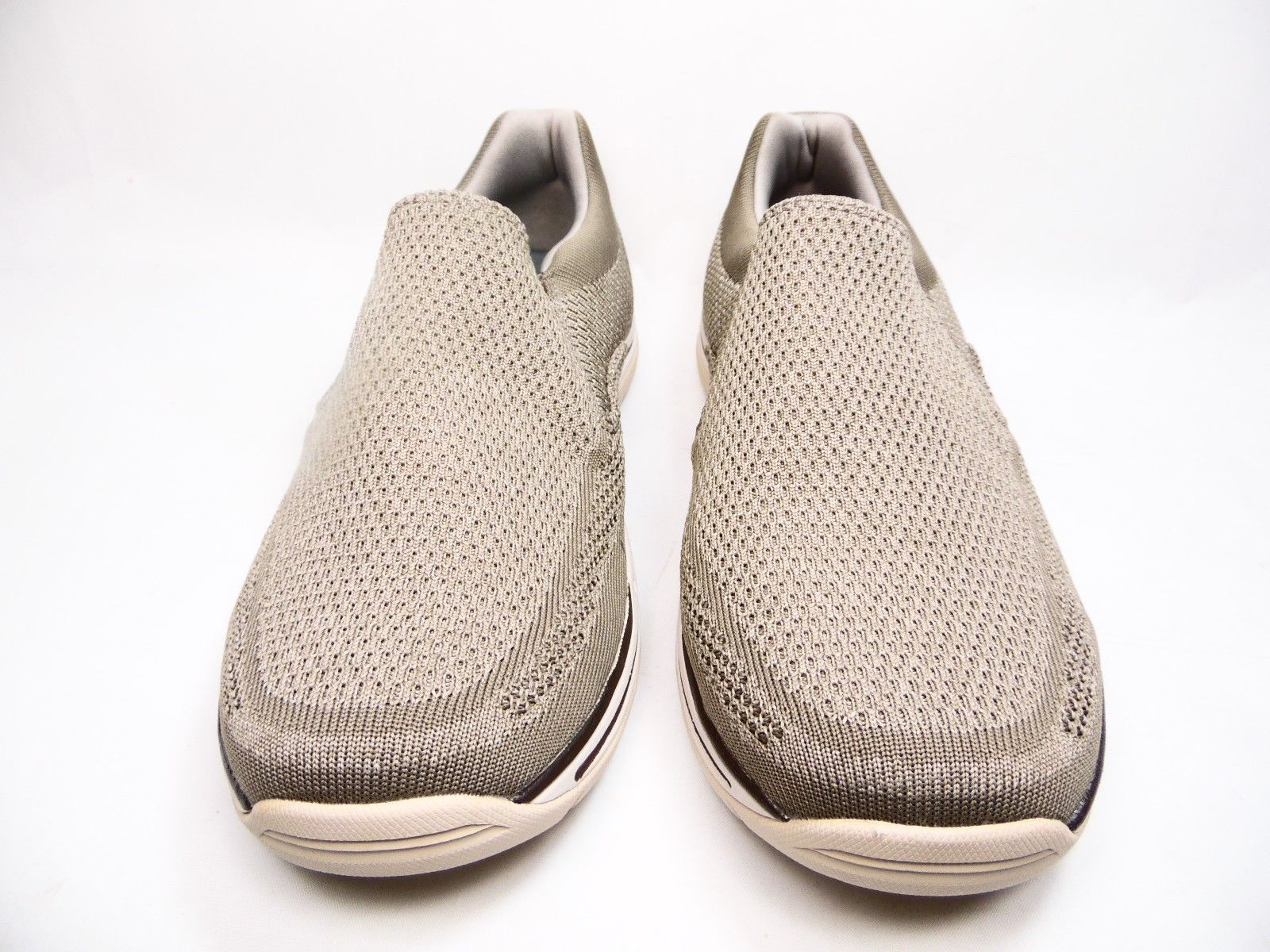 dbc4b44a75c Skechers 65086 TPE Expected-Gomel Slip Ons and 50 similar items