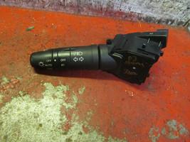 03 02 Nissan Maxima oem headlight turn signal light switch lever 25540-5y700 - $11.87