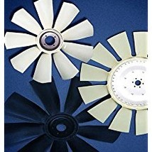 American Cooling fits CUMMINS 9 Blade Clockwise FAN Part#3415030 - $309.52
