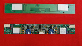 CXA-0217 PCU-P027A lcd inverter Board Repair replacement - $15.90