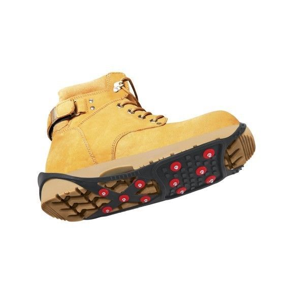 Sure Grip Shoe Covers