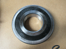 FAG 6322-2RSR-L406-C3 Bearing New  - $272.25