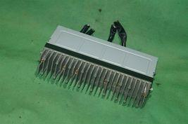 Lexus Pioneer Amp Amplifier 86280-33150 GM-8557ZT image 7