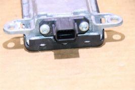 Mazda Blind Spot Sensor Monitor Rear Left LH GS3L-67Y40-C image 5