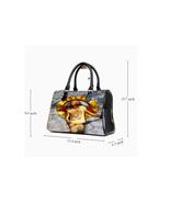 AXL Rose Women's Handbag - $39.99