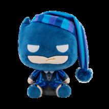 Funko POP! Plush: DC Holiday - Scrooge Batman - $9.99