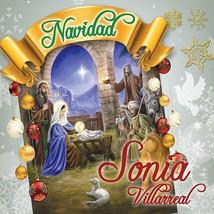NAVIDAD by Sonia Villarreal