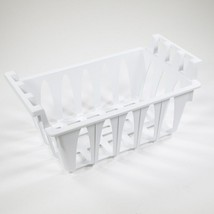 216848200 Frigidaire Freezer Basket OEM 216848200 - $39.55